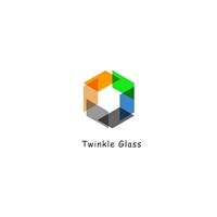 广州图晶玻璃有限公司