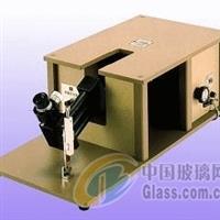 华南全自动玻璃表面应力仪总代理