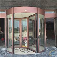 江门旋转门安装公司|江门酒店门