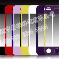 手机玻璃切削液价格和成分