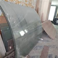 江西淋浴房玻璃厂家供应价格