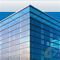 供应沙河地区优质LOW-E玻璃