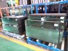 钢化玻璃-合肥钢化玻璃厂家价格