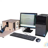 表面应力测试仪