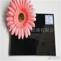 秦皇岛优质深灰建筑幕墙玻璃