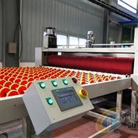 远图夹胶玻璃生产线/夹胶设备