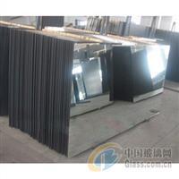 供应高质量防水铝镜2-10mm