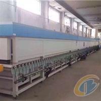 江苏二手钢化玻璃生产设备供应