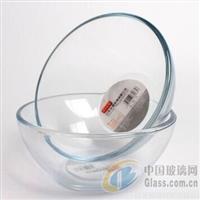 玻璃碗,玻璃杯,玻璃盘供应
