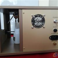 第五代大猩猩玻璃表面应力仪
