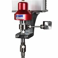 直驱泵节能水刀切割机