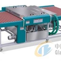 1200A-1型玻璃清洗干燥机