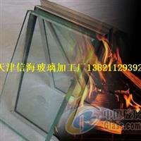 天津防火玻璃