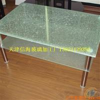 天津钻石玻璃厂家