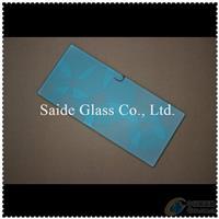 电器面板玻璃,钢化玻璃面板