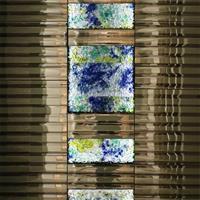 玻璃先生热熔DIY—琉光逸彩