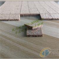 软木垫 泡棉软木垫片 玻璃垫片
