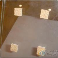 玻璃软木垫片