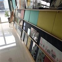 各种装饰玻璃 不同图案类型 沙河大量供应