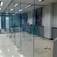 办公隔断,隔断玻璃