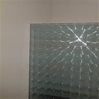 哪些厂家供应镭射玻璃贴膜/镭射贴膜?