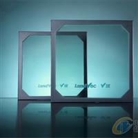 钢化隔音玻璃(兰迪全钢化真空玻璃)