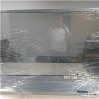 透明oled租赁 北京透明屏