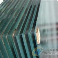 防震軟木玻璃墊2mm