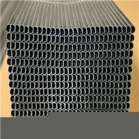 济宁高频焊铝条厂