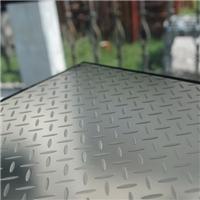 各种规格防滑玻璃加工