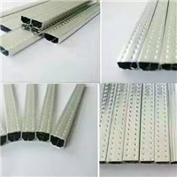 山东高频焊铝条厂