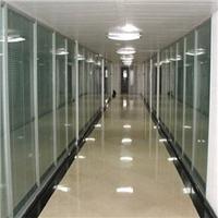 鋼化low-e中空玻璃
