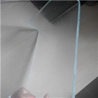 斗百优质U型玻璃厂家
