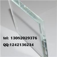 邢台生产温室超白玻璃
