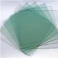 优质格法玻璃建筑玻璃