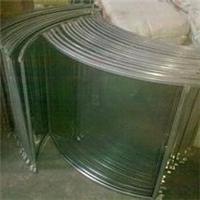 邢臺三輪車前擋風玻璃