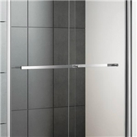 钢化玻璃淋浴房价格