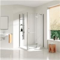 斗百优质钢化淋浴房玻璃