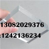 超白玻璃建筑玻璃價格