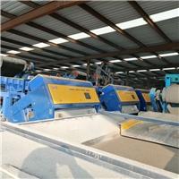 更新碎玻璃杂质自动分拣线20-60吨每小时