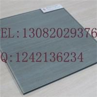 邢台建筑钢化low-e玻璃价格