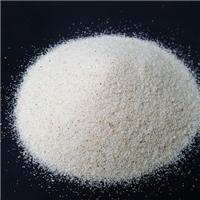 贵州石英砂厂家_石英砂贵州价格_厂家成批出售。