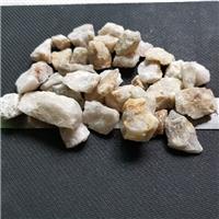 贵州石英砂生产厂家_石英砂直销贵州