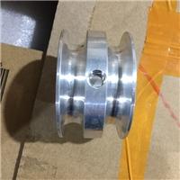 玻璃设备传输轮
