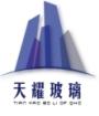 秦皇岛市天耀玻璃有限公司