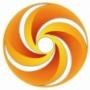 泰安飞驰自动化设备有限公司