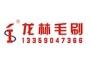 安徽省潜山县龙林毛刷厂有限公司