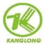 扬州康龙玻璃工艺制品有限公司