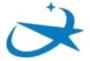 福州精科仪器仪表有限公司