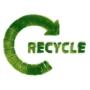 圣蒂斯3M环保科技(北京)有限公司
